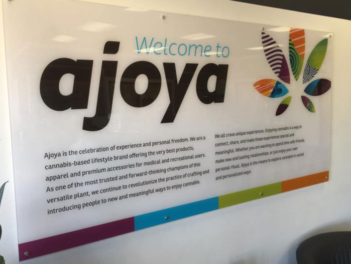 Ajoya Medical Cannabis